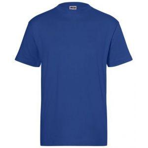Pánské tričko  James (+) Nicholson - T Heavy