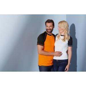 Pánské tričko Men´s Raglan-T