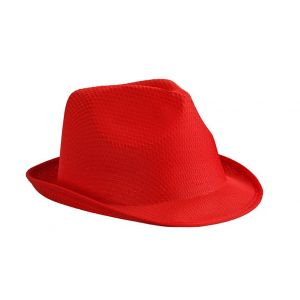 Klobouk Myrtle Beach - Promotion Hat