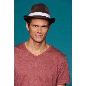 Páska na klobouk - Ribbon for Promotion Hat
