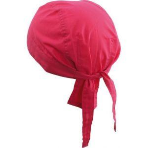 Šátek Myrtle Beach - Bandana Hat